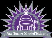 Sactown Social Bikes – Beer Bike Sacramento, Beer Bike Tours Sacramento
